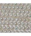 Round Pearl  5-6mm. Item. 1058