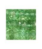Granate Tsavorita