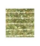 Apatito Verde